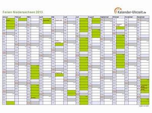 Arbeitstage 2017 Berechnen : alle arbeitstage 2017 2018 und 2019 de kalender autos post ~ Themetempest.com Abrechnung