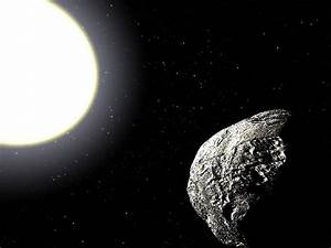 Could there be another planet between Mercury and the Sun?