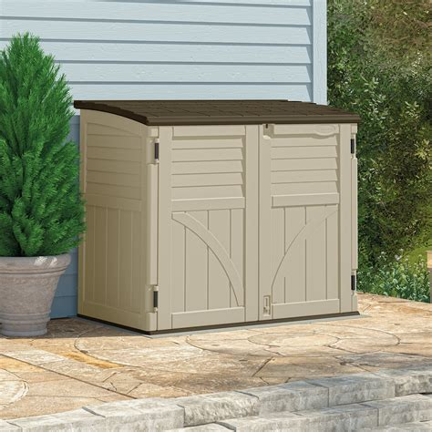 plastic outdoor storage sheds firewood storage shed to keep and organize your firewood