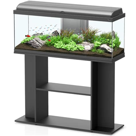 vente d aquarium en ligne 28 images aquavie nanovie f3 19l nano aquarium 233 quip 233 32 x
