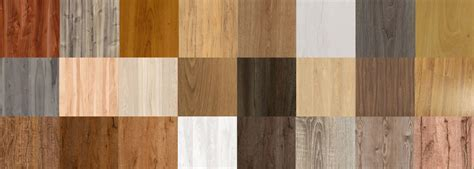 Traviata   Traviata Flooring Systems   Laminate Flooring