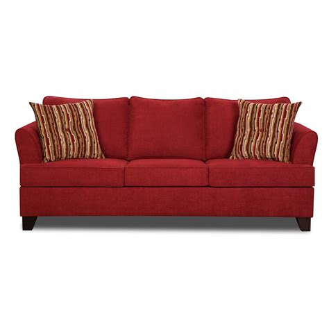 Red Barrel Studio Simmons Upholstery Antin Queen Sleeper