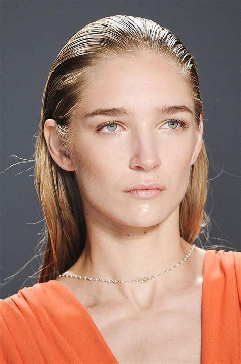 Newstar Model Diana