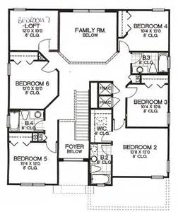 floor plan of a house type of house house floor plans