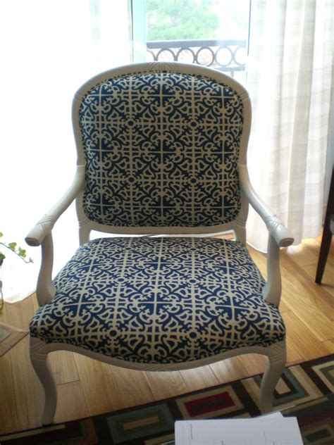 D R Upholstery by After Chair2 Yelp