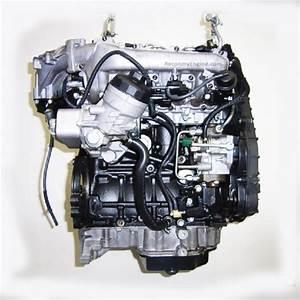 Reconmyengine - 1 7 Astra J A17dts Engine
