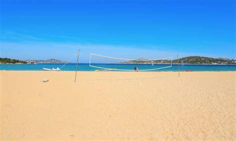 Sardegna Porto Pollo by Spiaggia Porto Pollo Sardinian Beaches