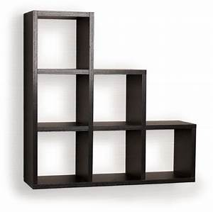 Wooden wall shelf units for Decorative wooden letters for shelves
