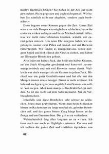 Wie Lange Hat Man Zeit Eine Rechnung Zu Bezahlen : feucht ~ Themetempest.com Abrechnung