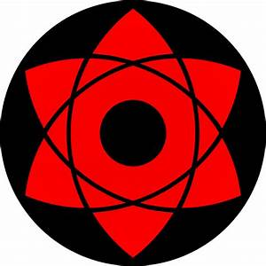 Poll: Which Mangekyou Sharingan design is your favourite ...
