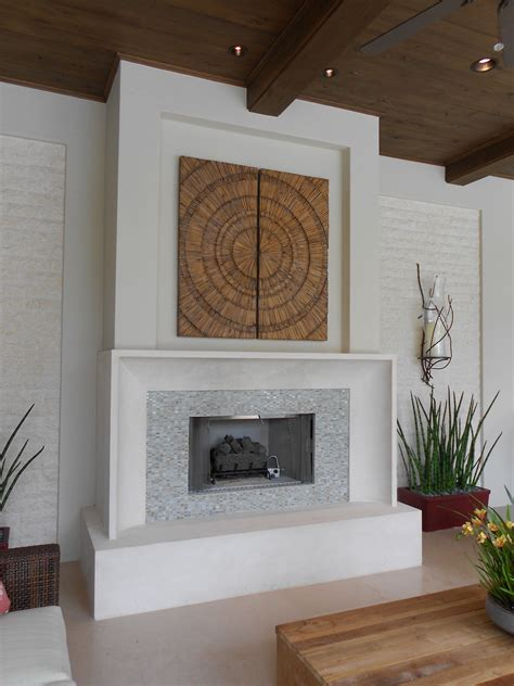 stone fireplace pictures gallery