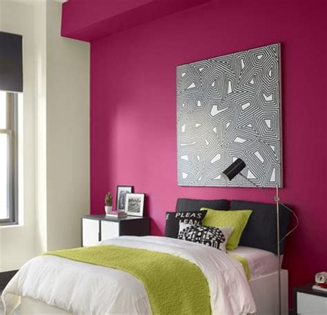 Colours In Bedroom As Per Vastu by صور الوان دهانات حوائط مودرن 2017 كتالوج دهانات جدران مجلة