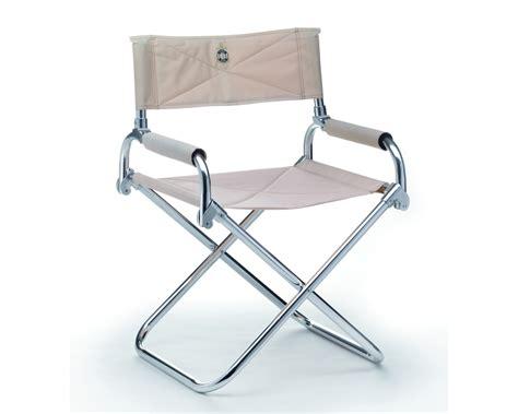 chaise de bateau pliante chaise de bateau pliante design à la maison