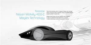 The Evolution of Car Technology- chungcuredep info