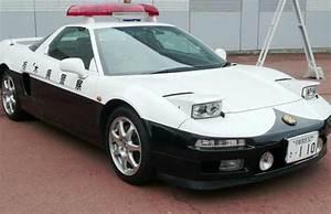 Cool Cop Cars - Page 3 - Scion FR-S Forum   Subaru BRZ ...