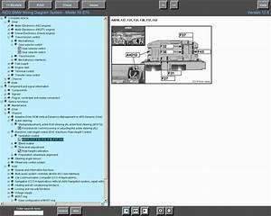 Wds Bmw Wiring Diagram System Free Download