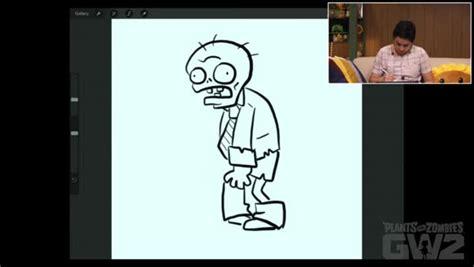 comment dessiner des toilettes of plants vs zombies comment dessiner un jeuxvideo