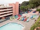 La Jolla Cove Suites - Go San Diego