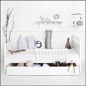 Betten Sofort Lieferbar : bett kaufen sofort lieferbar betten house und dekor galerie qmkjmdyrk5 ~ Watch28wear.com Haus und Dekorationen