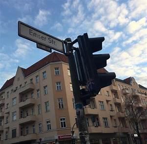 Quereinsteiger Jobs Berlin : nachrichten aus berlin und brandenburg welt ~ Watch28wear.com Haus und Dekorationen