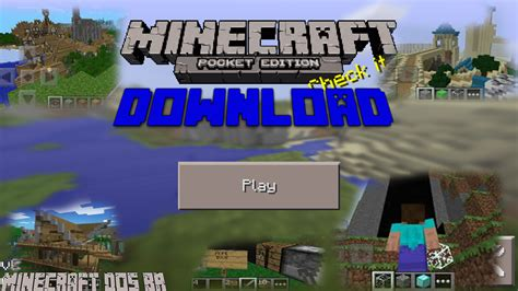 minecraft for nokia lumia 530 apktodownload