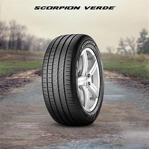 Pneu Kangoo 4x4 : pneumatiques renault kadjar trouvez les pneus parfaits pour votre v hicule renault kadjar pirelli ~ Melissatoandfro.com Idées de Décoration