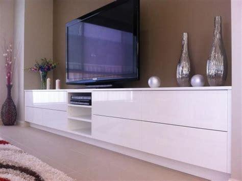 entertainment unit design ideas  inspired    entertainment units  australian
