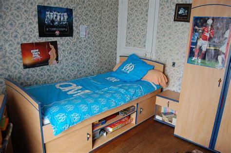 chambre a vendre a vendre chambre à coucher pour enfants val d 39 oise