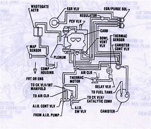 2000 Buick Regal 3800 Engine Diagram Html