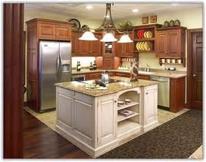 design your own kitchen island diy kitchen island plans home design ideas