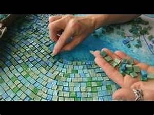 Mosaikbilder Selber Machen : mosaik macher der mayer 39 schen hofkunstanstalt made in ~ Whattoseeinmadrid.com Haus und Dekorationen