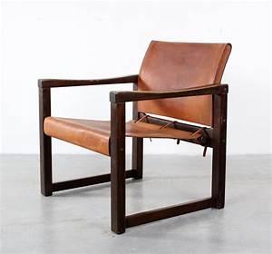 Studio1900 diana fauteuil design karin mobrig voor ikea for Fauteuil design ikea