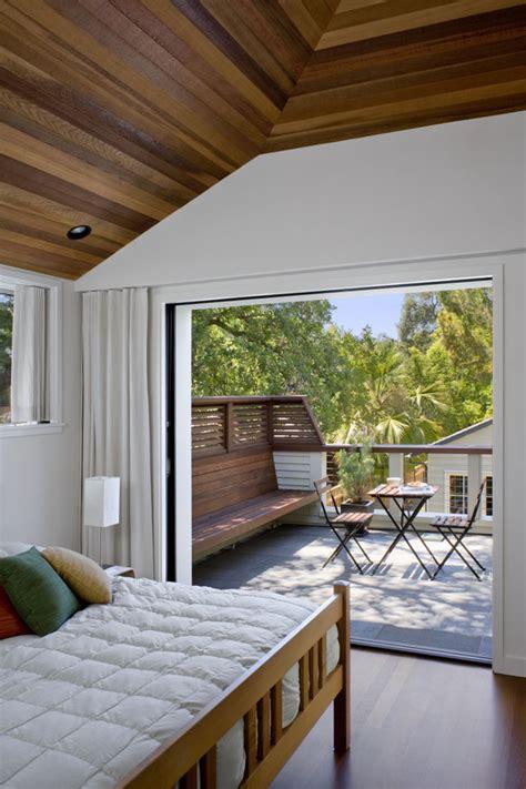 master bedroom balcony ideas 28 small balcony design ideas stylish
