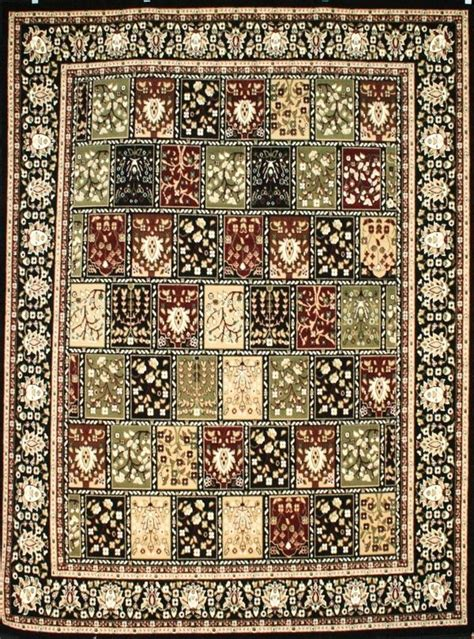 Discount Rugs by Discount Rugs Cheap Area Rug Rugs Carpets