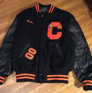 vintage letterman jacket awesome letterman jacket With letter jackets and more