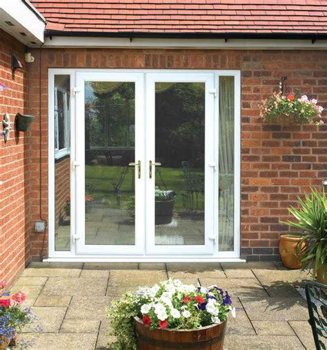 high quality cheap doors exterior 4 patio