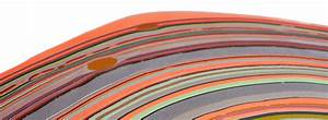 Snedker Studio's Gorgeous Handcrafted Surfaces