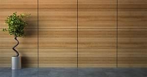 Wandverkleidung Mit Holzpaneele Denvirdevinfo