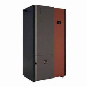 Chaudière à Granulés De Bois : pack chaudi re granul s de bois cedra biopack es 32 ~ Premium-room.com Idées de Décoration