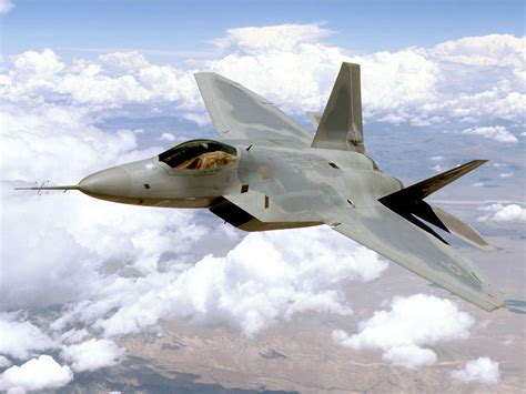 f 22 raptor images f 22 raptor hd wallpaper and background photos 7419583