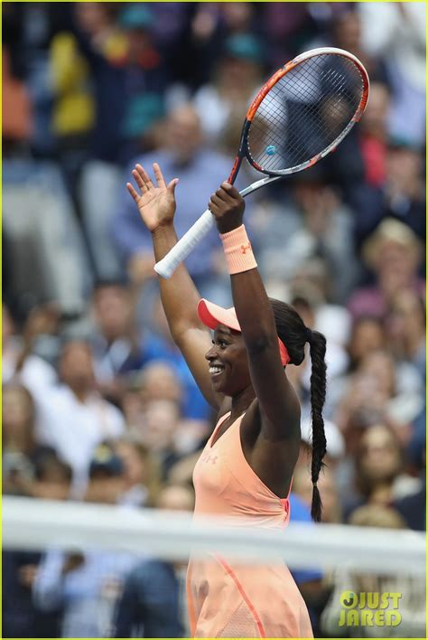 sloane stephens wins us open grand slam title of career 3953745 sloane