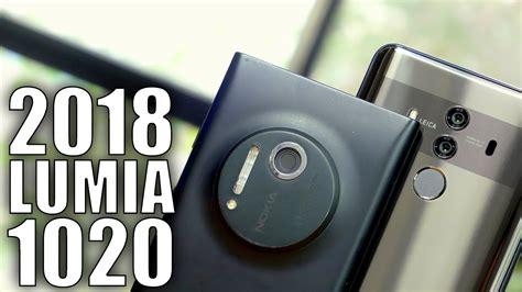 nokia lumia      zeiss phone camera  compete youtube