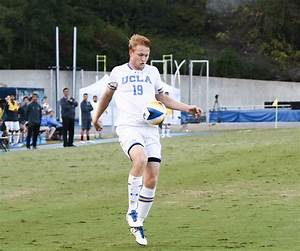 After repeat losses, men's soccer strikes back with ...