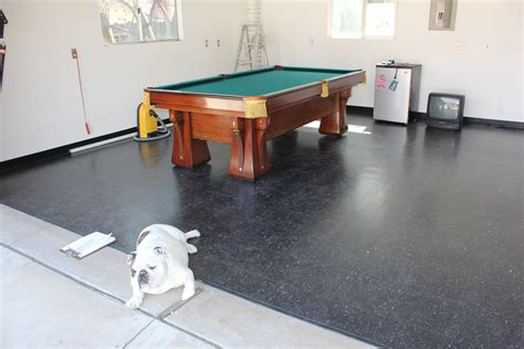 space for pool table what s the best size pool table to have dk billiards