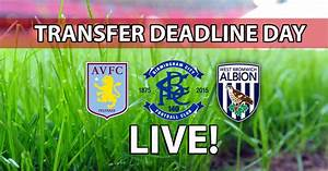 The transfer deadline day: Mat Kendrick and Paul Suart ...