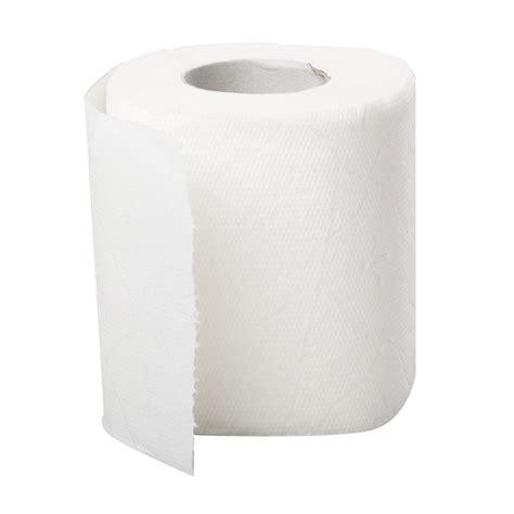 papier toilette en or 28 images papier toilette en rouleau blancs 233 paisseur achat id 233