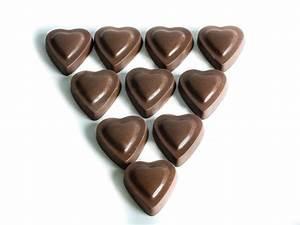 Wish4 | Fairtrade Fair-trade & Organic Milk Chocolate ...
