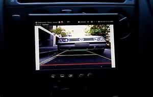 Garer Une Voiture : kinect utilis pour garer une voiture ~ Medecine-chirurgie-esthetiques.com Avis de Voitures