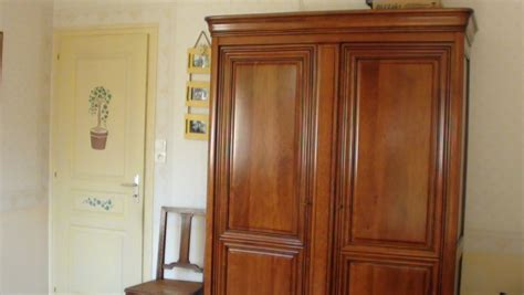 chambres gar輟n relooking chambre avec mobilier louis philippe