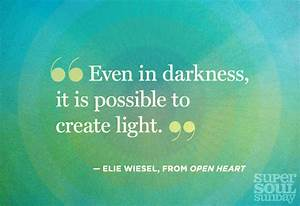 Quotes From The Book Night By Elie Wiesel. QuotesGram